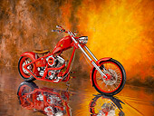 MOT 04 RK0200 01
