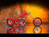 MOT 04 RK0201 01
