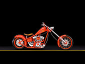 MOT 04 RK0202 01