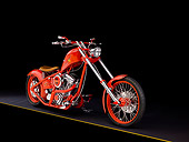 MOT 04 RK0203 01