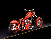 MOT 04 RK0204 01