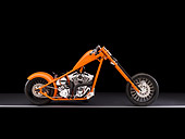 MOT 04 RK0212 01