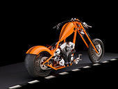 MOT 04 RK0214 01