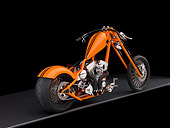MOT 04 RK0215 01