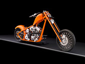 MOT 04 RK0216 01