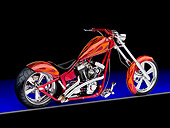 MOT 04 RK0234 01