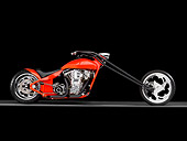 MOT 04 RK0237 01