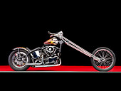 MOT 04 RK0242 01