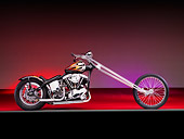 MOT 04 RK0243 01