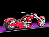 MOT 04 RK0246 01