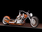 MOT 04 RK0247 01
