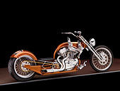 MOT 04 RK0248 01