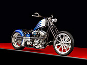 MOT 04 RK0250 01