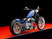 MOT 04 RK0251 01