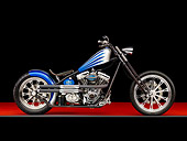 MOT 04 RK0252 01