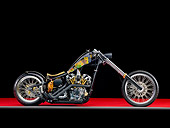 MOT 04 RK0259 01