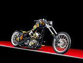 MOT 04 RK0260 01