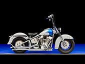 MOT 04 RK0262 01
