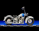 MOT 04 RK0264 01