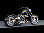 MOT 04 RK0266 01
