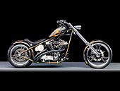 MOT 04 RK0267 01