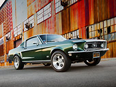 MST 01 BK0006 01