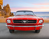 MST 01 BK0012 01