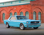 MST 01 BK0014 01