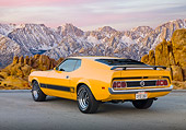 MST 01 BK0017 01