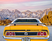 MST 01 BK0020 01