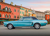 MST 01 BK0025 01