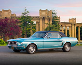 MST 01 BK0026 01