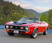 MST 01 BK0036 01