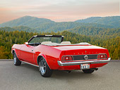MST 01 BK0039 01