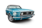MST 01 BK0042 01
