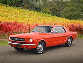 MST 01 BK0060 01