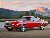 MST 01 BK0081 01