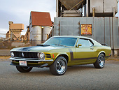 MST 01 BK0085 01