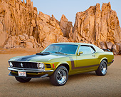 MST 01 BK0086 01