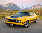 MST 01 BK0102 01