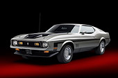 MST 01 BK0104 01