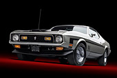 MST 01 BK0106 01