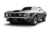 MST 01 BK0107 01