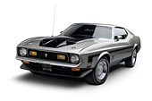 MST 01 BK0108 01