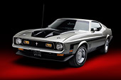 MST 01 BK0109 01