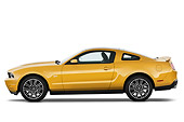 MST 01 IZ0011 01
