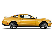 MST 01 IZ0012 01