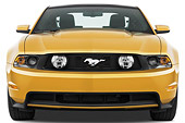 MST 01 IZ0018 01