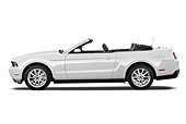 MST 01 IZ0019 01