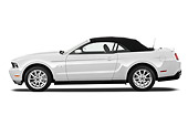 MST 01 IZ0020 01